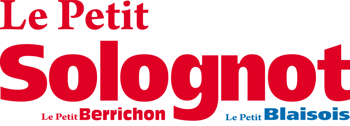 Le Petit Solognot